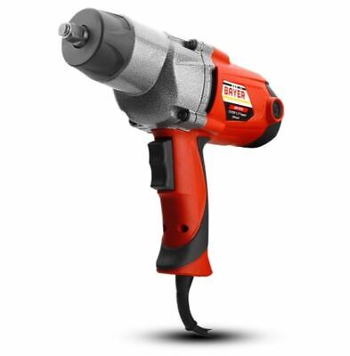 "Bayer BAY1010 1010W 1/2"" Impact Wrench"