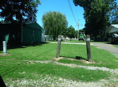 No Reserve! 0.13 Acres for Sale Poss. Home/House ARV $54,440! Residential Cheap!