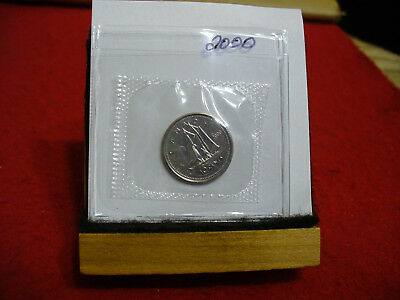 2000 Canada  Dime  10 Cents    Top Grade  00  Proof Like  Sealed  See Photos