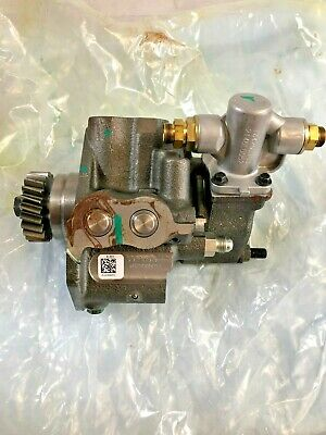 Perkins Power Exchange Part 1882084C92 - Fuel Injection Pump - Injector Pump