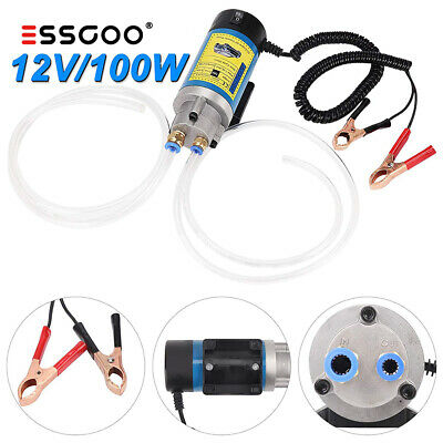 2X V6 1200M Bluetooth Interphone Motorbike Motorcycle Helmet Intercom FM Headset