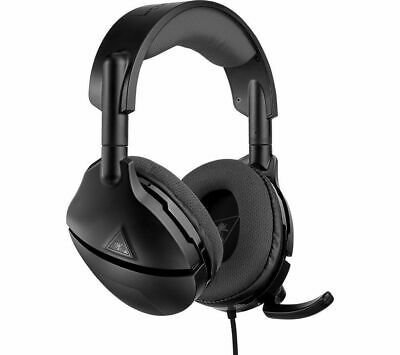 Turtle Beach Atlas Three Amplified Gaming Headset - Xbox One PS4 Switch