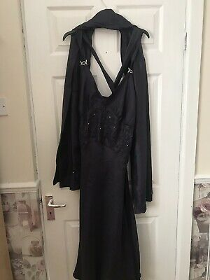 Ladies Cruise Dress Size  22  Roman Orignals