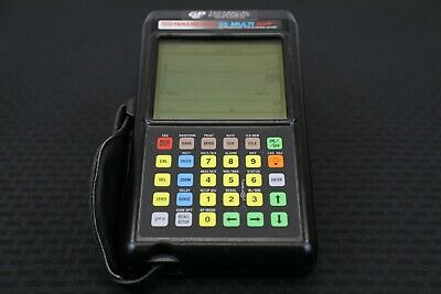 Panametrics 25 Multi Plus Ultrasonic Thickness Gage Unit Only - GE Olympus NDT
