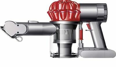 Dyson V6 Car + Boat Extra Rechargeable Vacuum Cleaner Cordless Vacuum Cleaner