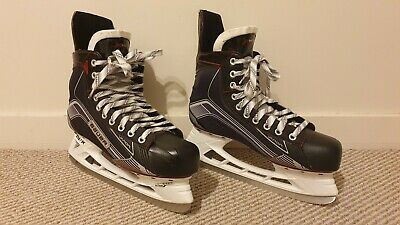 Bauer Vapour X500 8.5EE Ice Hockey Skates