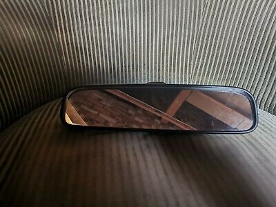 Lexus Is 220 Rear View Mirror