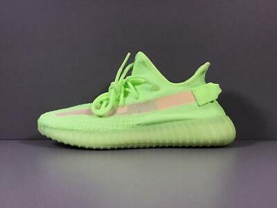 Adidas Yeezy Boost 350 V2 Static 3M Running Trainers Shoes Free Shipping!!!!!!!!