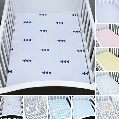 Bedding Article Soft Hypoallergenic Decoration Microfiber Bed Sheet Home Crib