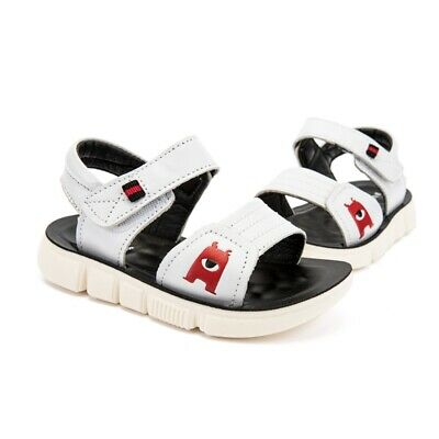 ABC KIDS Sandals Baby Girl Soft Soled Hollow Star Design Sandal Breathable Shoes
