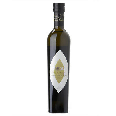 NEW Rylstone Crooked River Extra Virgin Olive Oil 500ml