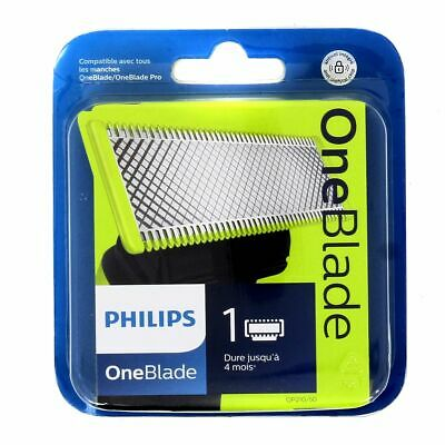 Lame de rasoir Philips Oneblade one blade QP220