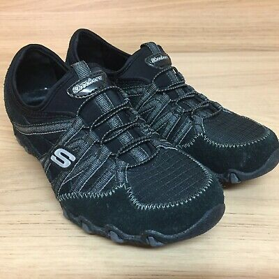 NEW HIKERS 48776 DSCH 122A pm BIKERS