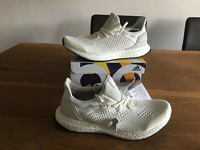 ADIDAS ULTRA BOOST CBC Uncaged EE3731 White Gr. 41 13 US 8 UK 7.5 NEUOVP