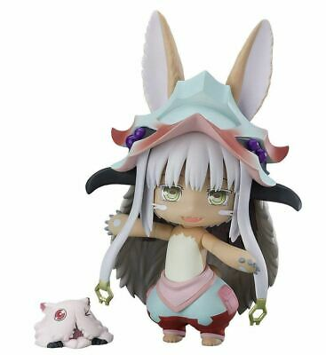 Anime Made in Abyss Nanachi Home Decor Poster Wall Scroll Cosplay 60*90cm#ER-324