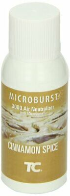 Rubbermaid Commercial Refill for Microburst 3000 Automatic Odor Control System,