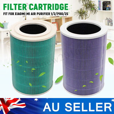 Formaldehyde Removal Filter Cartridge Enhanced For Xiaomi Mi Smart Air Purifier