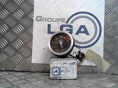 Compte tours OEM :  8200470973 RENAULT TWINGO II PHASE 1/R:29817715