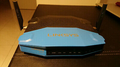 LINKSYS WIRELESS-ACCESS POINT with PoE LAPN300-AU - $80 89 | PicClick AU