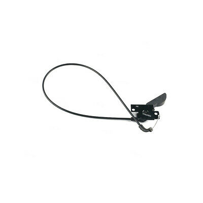 New Hood Release Cable// Bowden Cable fits Benz W246 2014 B-Class GLA-Class