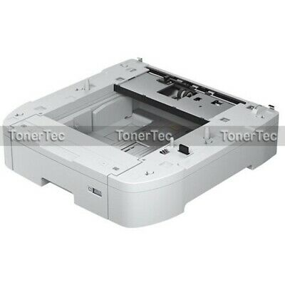 Epson 500x Sheet Paper Cassette/Tray->WorkForce PRO WF-C5290/WF-M5299/WF-M5799