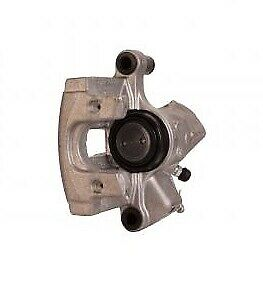 Brake Caliper Fits Rear Left Vauxhall Signum 1.8 /1.9 / 2.0 / 2.2 03 - 09