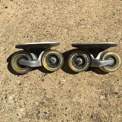 4992 E5FA Cool Freeline Drift Board Parts Skate Wheels For Outdoor Sporting Gift