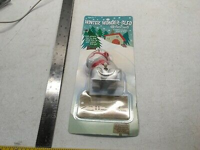 No Cash Target Gift Card New Unscratched 2009 Winter Wonder Wind Up Spot The Dog