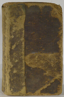 Geographical Grammar 1783 William Guthrie 8th edition with 17 folding maps Dilly