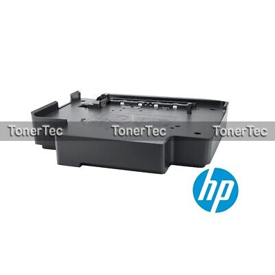 HP Genuine 250x Sheet Paper Tray for OfficeJet 8610/8620/7410/7310 [P/N:A8Z70A]
