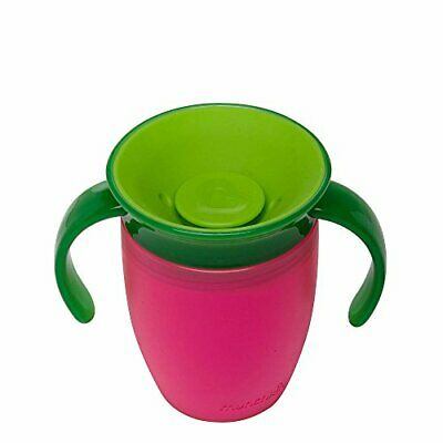 Munchkin Miracle 360 Trainer Cup; Assorted colors!