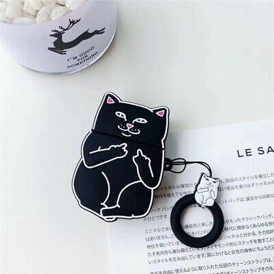 Harry Potter Hogwarts Luggage Tags Suitcase Label Name Address ID Bag Tag Travel