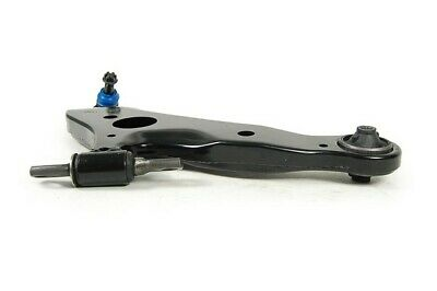 Mevotech Suspension Control Arm and Ball Joint Assembly P/N:CMS86170