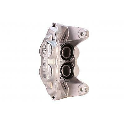 Brake Caliper Fits Front Right Subaru Impreza 2.0 / 2.5 98 - 07