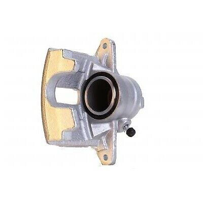 Brake Caliper Fits Front Right Citroen Berlingo / C3 / C4  DS 3 1.2 / 1.6 2015-