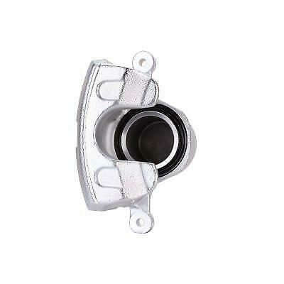 Brake Caliper Fits Front Right Hyundai Tucson  / Kia Sportage 2.0  04-