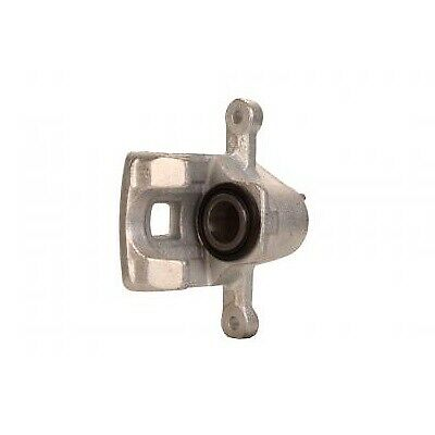 Brake Caliper Fits Rear Left Hyundai Tucson / Kia Sportage 2.0  04-