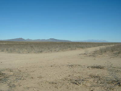 60+ Acres Land Foreclosure Sale 20% Off! Texas Land Bid On Down Payment Only!!