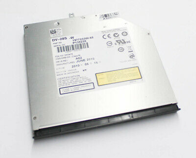 CDRW DVD UJDA740 DRIVER FOR WINDOWS 7