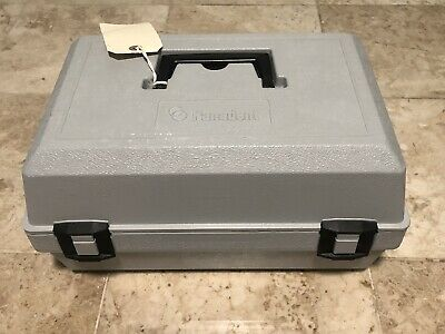 Panadent PCH And PSH Dental Articulator Carrying Case