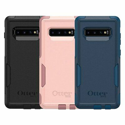 timeless design 4dc3e 7561a AUTHENTIC OTTERBOX COMMUTER Case for iPhone 6 & iPhone 6s - BLACK ...