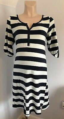Blooming Marvellous Maternity Nursing Nightie Size Medium 12-14