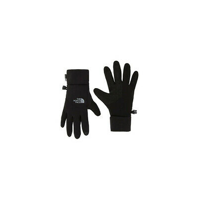 e28dd41bb9909 GANTS THE NORTH Face Pamir windstopper Taille M - EUR 34,00 ...