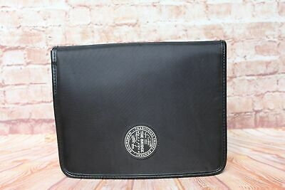 Document Holder The Bridge Wayfarer Briefcases B38