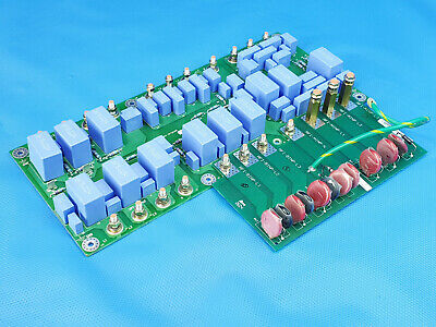 UCC27423D  TEXAS Low-Side Switch  MOSFET  4A  330mV  650mW  2-Channel SO8 1 pc