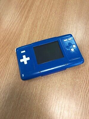 Nintendo DS GBA Macro XL W/Sound, Pokemon Game, Charger - Check My Other Items!