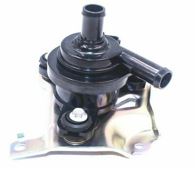 Toyota Prius 1.5 Hybrid Inverter Electric Cooling Water Pump G902047031  2004-09