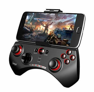 iPega PG9025 Wireless Bluetooth Controller Gamepad Joystick For Samsung iPhone J