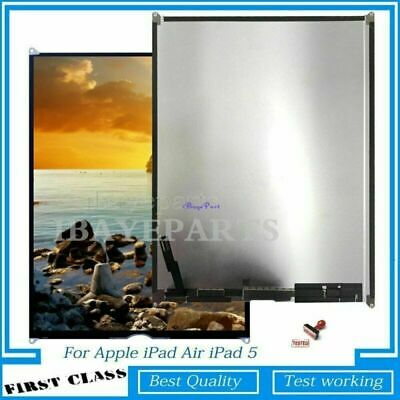 For iPad Air 5 5th Gen A1476/A1474/A1475 LCD Display Panel Screen Replacement US