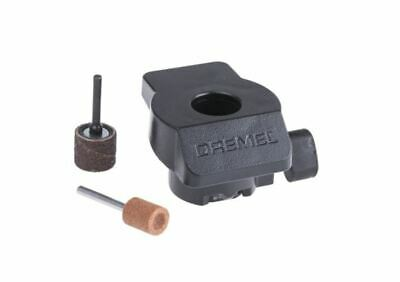 DREMEL Drill Stand Attachment, Shaping Platform for 200, 4000 & 7700 Series Tool